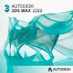 Autodesk 3ds Max 2019.1 x64