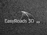 EasyRoads3D Pro v3.5.6