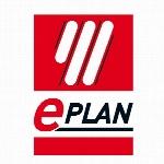 Eplan Cogineer 2.7