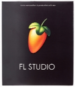 FL Studio Producer Edition v20.0.2.477 x64