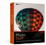 InPixio Photo Clip Professional 8.5.0