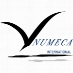 NUMECA FINE Turbo 12.2 x64