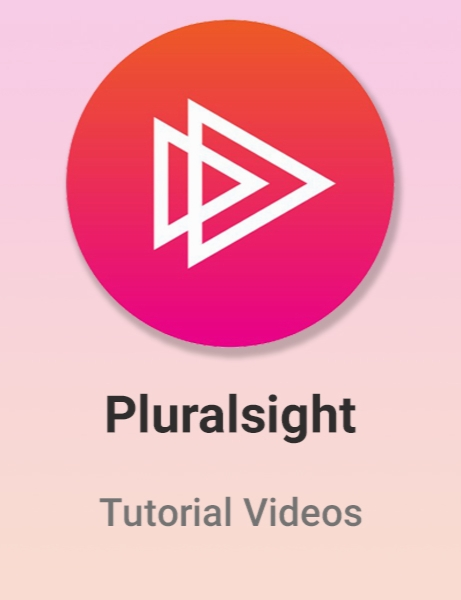 Pluralsight - Creating Game Environments in Unity and Maya