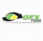 GFX Total  - Design de Produtos Vol. IV 3ds Max [Portuguese]