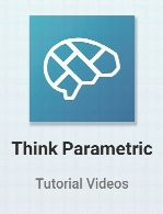 ThinkParametric - Modularization & Rationalization