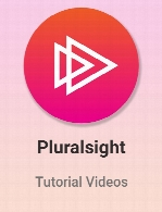 Pluralsight - Lighting VFX Workflows with Katana and RenderMan