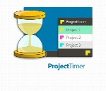 Project Timer Pro 1.23.1