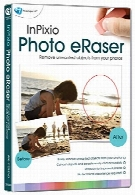 InPixio Photo Eraser 8.5.6739.20526