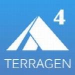 Terragen Professional 4.1.21 x64