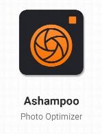 Ashampoo Photo Optimizer 7.0.0.34