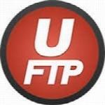 IDM UltraFTP 18.10.0.6 x86