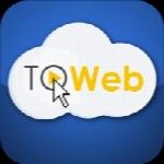 Lauyan TOWeb 7.1.0.760 Studio Edition