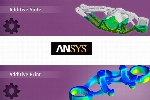 ANSYS Additive 19.1.0 x64