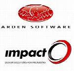 Arden Software Impact v.3.1.3.5