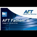 AFT Fathom 10.0.1103 build.2018.06.12