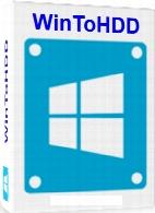 WinToHDD Enterprise 2.9