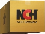 NCH Copper Plus 3.03