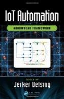 اینترنت اشیا اتوماسیون: چارچوب نوک پیکانIoT automation : arrowhead framework