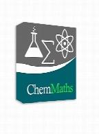 ChemMaths 17.3
