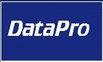 DataPro 10.3
