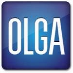 Schlumberger OLGA 2017.2