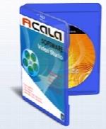 Acala Video Studio 3.4.2.745
