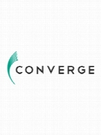 Converge 2.2.0 Datecode 24092015