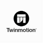 Twinmotion 2019.0.13088