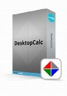 DesktopCalc 2.1.28