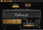 Hotone VStomp Amp v1.1.0