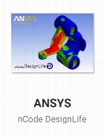 ANSYS nCode DesignLife 19.1 x64