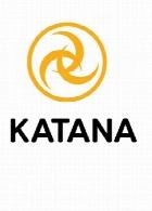 The Foundry Katana 3.0 v1