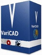 VariCAD 2018 2.01 Build 20180616