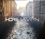 مجموعه کامل 130 HDRI های شرکت HDHavenHDRI Haven