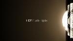 مجموعه نورهای HDR از Pingo van der BrinkloevPingo van der Brinkloev HDR Studio Lights