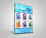 Cel Shader Studio for Cinema 4D
