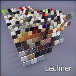 متریال های LechnerMaterials Lechner