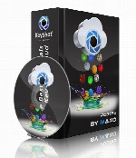 متریال های سایت رسمی KeyshotThe Best materials of Keyshot Cloud