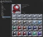 پلاگین سیجرشیدر کرونا نسخه 2.0.2SIGERSHADERS Corona Material Presets Pro v2.0.2 for 3dsMax 2013-2017