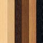 تکسچرهای چوب داخلیInterior Wood Textures