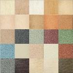 مجموعه تکسچر های سرامیک ایتالیاییItalian Ceramica Textures