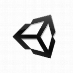 Unity Asset - Easy Cull 1.7 x64