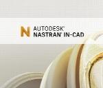 Autodesk Nastran In-CAD v2019 R1 x64