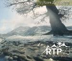 مجموعه Relief Terrain PackRelief Terrain Pack v3.3e