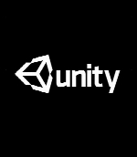 Unity Asset Bundle 1 February 2015