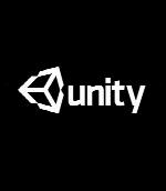 مجموعه باندل های یونیتی فوریه 2015Unity Asset Bundle 1 February 2015