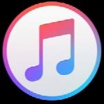 iTunes 12.8 x64