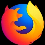 Mozilla Firefox 62.0 Beta 7