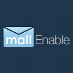MailEnable Standard 10.17