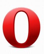Opera Web Browser 54.0.2952.54 x64